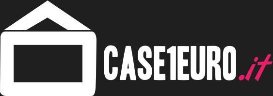 Case 1 Euro